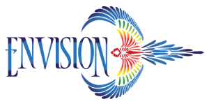 Envision-Logo-FINAL---color-side
