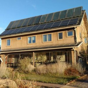 solar-harvest-house